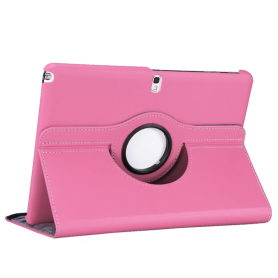 Capa Tablet Executivo