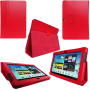Capa Tablet Executivo II