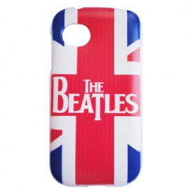 Capa Beatles Smart A12