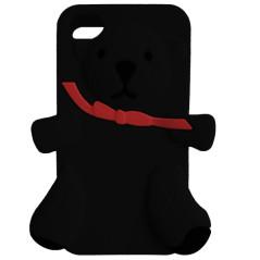 Capa Londres iPhone 5