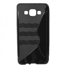 Capa S Wave Galaxy A7
