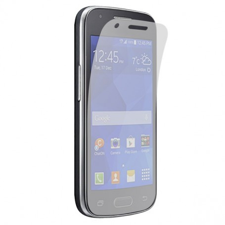 Película Ecrã Galaxy Ace 4 / Trend 2 / Duos / LTE / Lite / V Plus / S Duos 3
