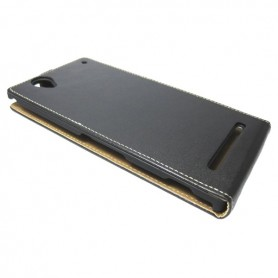 Capa Executivo Xperia T2 Ultra