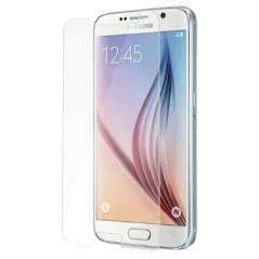 Película Ecrã Galaxy S6