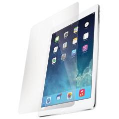 Película Vidro Temperado iPad Air / 2