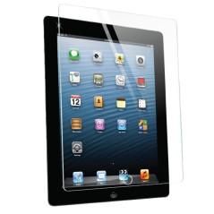 Película Vidro Temperado iPad 2 / 3 / 4