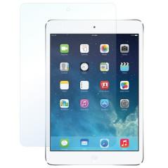 Película Vidro Temperado iPad Mini / 2 / 3