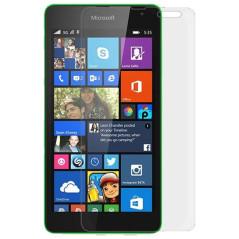 Película Ecrã Lumia 535