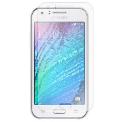 Película Ecrã Galaxy J1