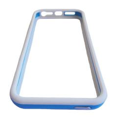Bumper 2 iPhone 5
