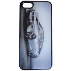 Capa 3D i8 iPhone 5