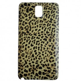 Tampa Leopardo Galaxy Note 3