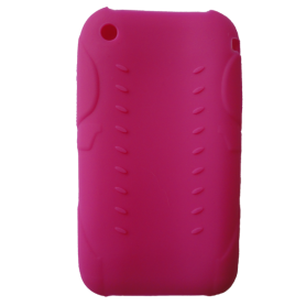 Capa Silicone Iphone 3G