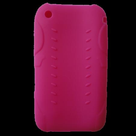 Capa Silicone Iphone 3G