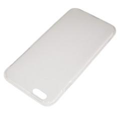 Capa Gel iPhone 6 Plus