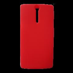 Capa Silicone Sony Xperia S