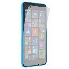 Película Ecrã Lumia 640