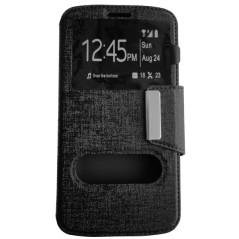 Capa S View Galaxy S5