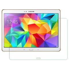 Película Ecrã Galaxy Tab S 10.5