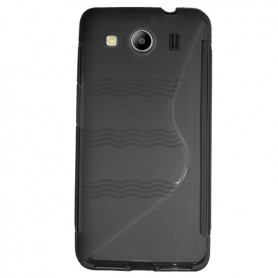 Capa S Wave Galaxy Ace 4 (4.3) / Ace Style LTE