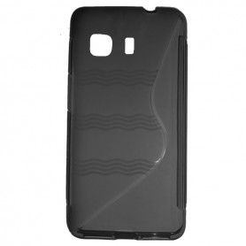 Capa Gel S Wave Galaxy Young 2