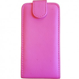 Capa Executivo Galaxy S4 Active
