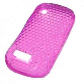 Capa Gel Hex Asha 200