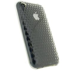Capa Gel Hex iPhone 3G / S