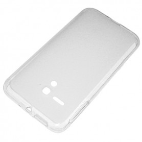 Capa Gel One Touch Pop D5