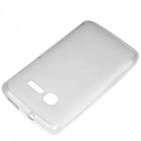 Capa Gel One Touch T'Pop / Smart Mini