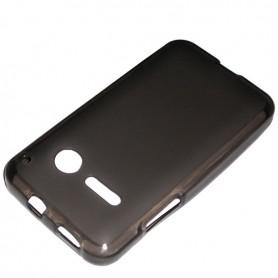 Capa Gel Smart 4 Mini