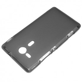 Capa Gel Xperia SP