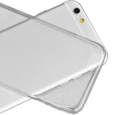 Capa Gel 0.3mm iPhone 6 Plus