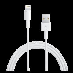 Cabo Lightning iPhone / iPad / iPod