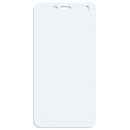 Película Ecrã Smart A80