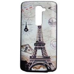 Capa Eiffel G2