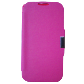 Capa Flip One Touch Pop C7