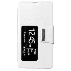 Capa Flip Janela 2 Lumia 535
