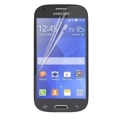 Película Ecrã Galaxy Ace 4 (4.3'') / Ace Style LTE