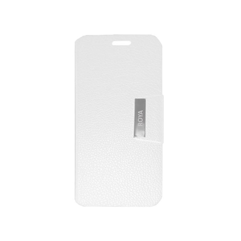 Capa Flip One Touch Pop 2 / Roya / 4G