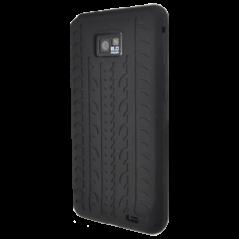 Capa Pneu Galaxy S II / S II Plus