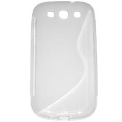 Capa Curve Galaxy S3