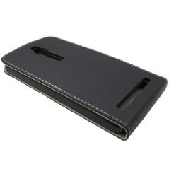 Capa Executivo Zenfone 2 5.5