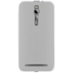 Capa Gel Zenfone 2 5.5