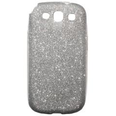 Capa Gel Brilhantes 2 Galaxy S3