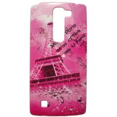 Capa Gel Eiffel Magna / Y90 / H500