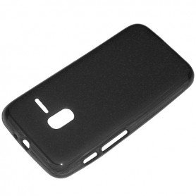 Capa Gel One Touch Pixi 3 (4)