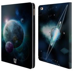 Capa HC Espaço iPad Mini / Mini 2 / mini 3