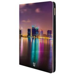 Capa HC Dubai iPad Mini / Mini 2 / Mini 3