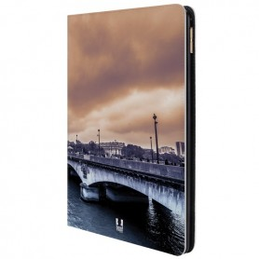 Capa HC Paris iPad Mini / Mini 2 / Mini 3